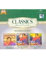 Classics: Shobha Gurtu