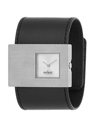 Axcent Reloj  Clip Watch  X20202-637