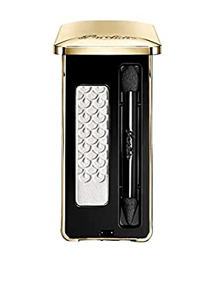 Guerlain Lidschatten Ecrin 1 Couleur White Ever 10 2 g, Preis/100 gr: 1197.5 EUR