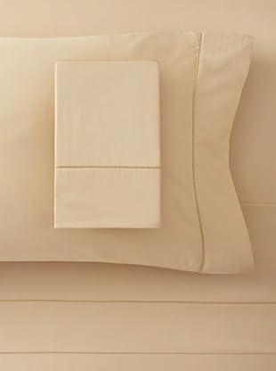 Belle Époque Birdy Sheet Set (Golden)