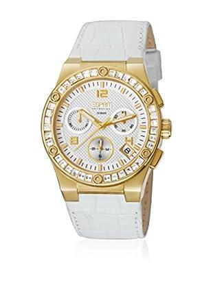 ESPRIT Reloj de cuarzo Woman EL101822F06 36 mm
