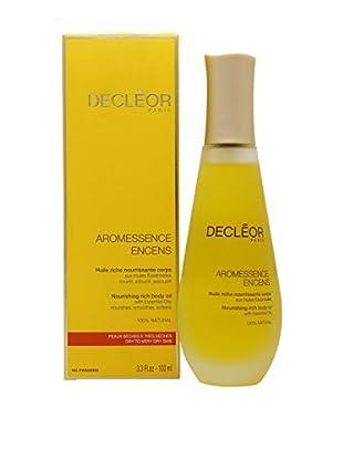 Decléor Aceite Corporal Aromessence Encens Rich 100.0 ml