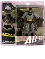 All Star Series 1: Batman Action Figure