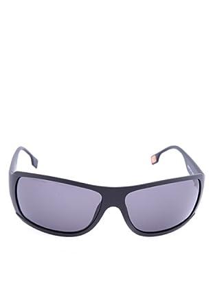 Boss Orange Herren Sonnenbrille BO0018SY1DL5 (schwarz)