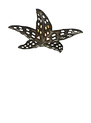 Shades of Light Starfish Ceiling Light