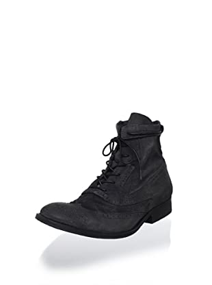 Rogue Men's Platon Boot (Charcoal)