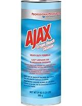 Ajax Oxygen Bleach Powder Cleanser, 21 oz.