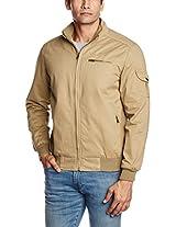 Pepe Jeans Men's Cotton Jacket