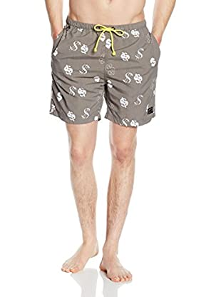 Pepe Jeans London Shorts da Bagno Club