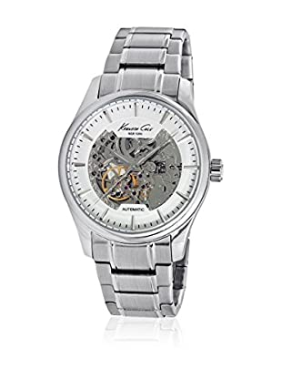 Kenneth Cole Reloj automático Man 10027200 44 mm