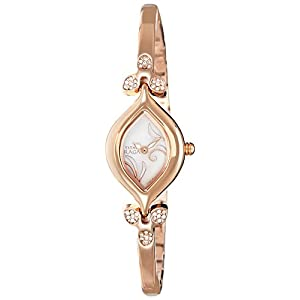 Titan 2012WM01 Women's Wrist Watch