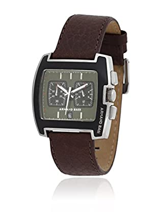 Armand Basi Reloj de cuarzo Sharp A-0371G-04 43 mm