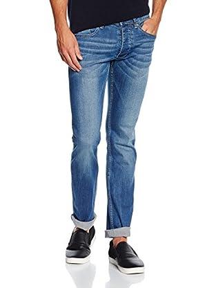 NEW CARO Jeans Calderon