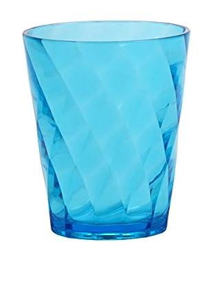 Sheratonn  Set Vaso 6 Uds. SP74200A