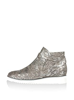 Joana & Paola Ankle Boot Jp-Ms-Bt44