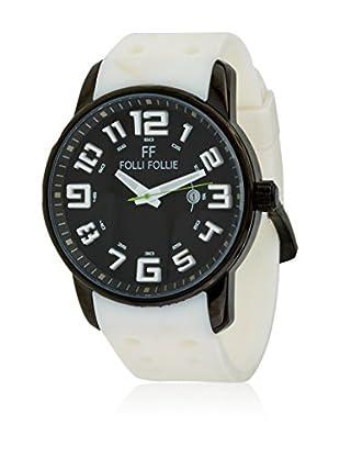 Folli Follie Uhr mit Miyota Uhrwerk Woman Spt-Sportime 45 mm