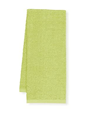 KAF Home Set of 3 Wave Terry Towel