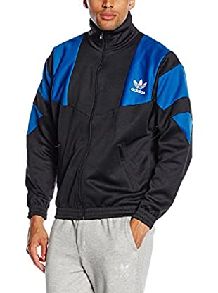 adidas Chaqueta Training Tt