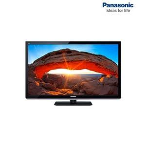 Panasonic Viera TH-P50XT50D Plasma Television