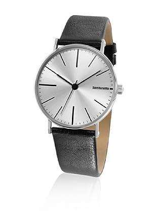 Lambretta Watches Reloj de cuarzo Unisex Cesare 42 mm