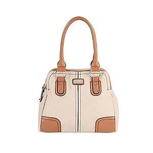 Women's Beige Bag from Lavie