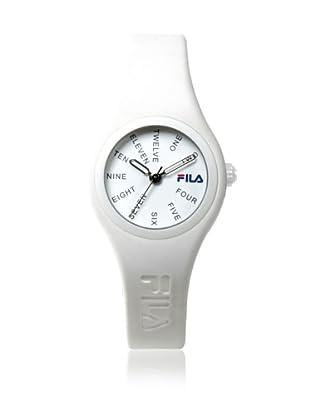 Fila Reloj FILA38-017-007