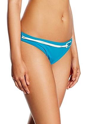 Chantelle Slip Bikini Monaco