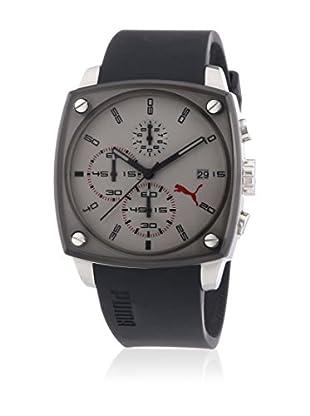 Puma Time Reloj de cuarzo Man PU102591001  40 mm