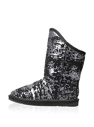 Australia Luxe Boot Cosy X-Short