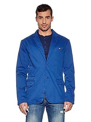LTB Jeans Sakko Ranlo (blau)
