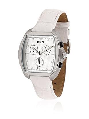 D & G Reloj de cuarzo Man DW0427 40 mm