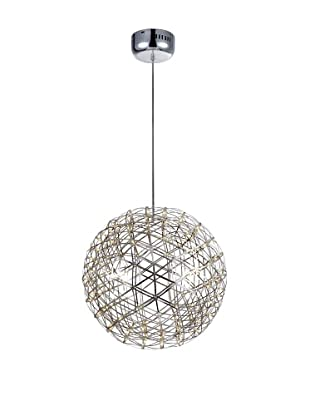 Arttex Lighting Starlight Pendant Light