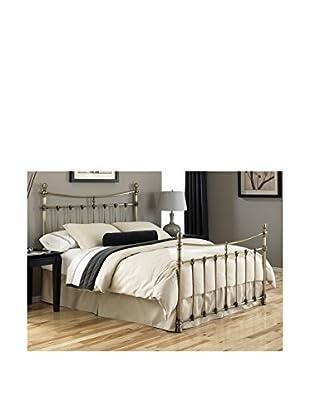 Leggett & Platt Leighton Bed Frame