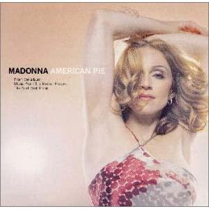American Pie [Remixes]