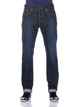 Mavi Pantalón Max (Denim)