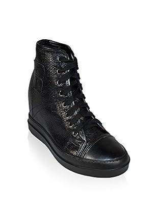Ruco Line Sneaker Zeppa 4901 Dakota S