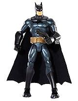 DC Comics Total Heroes Batman 6