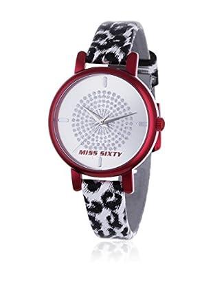 Miss Sixty Reloj de cuarzo SHW001 35 mm