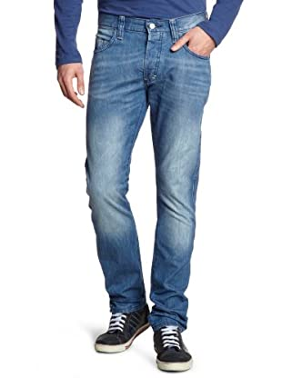 Campus Jeans (Blau)