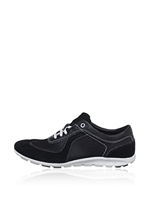 Rockport Sneaker (Schwarz/Grau)