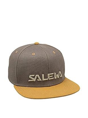 Salewa Cap Salewa Logo