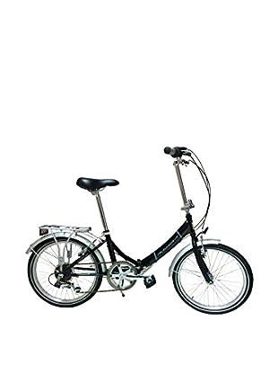 Cicli Adriatica Bicicleta Plegable 20