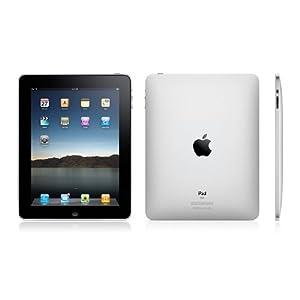 Apple iPad Wi-Fiモデル 32GB MB293J/A