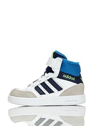 adidas Zapatillas Pro Play Cf I