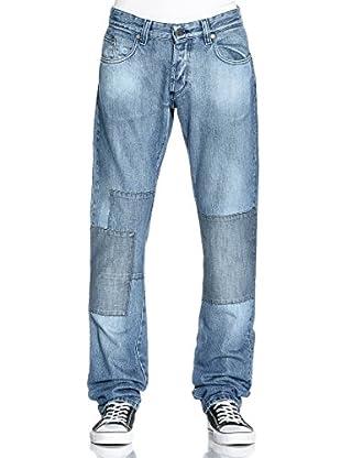 Carrera Jeans Vaquero 13 Oz