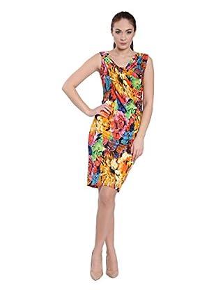 Vera Ravenna Vestido