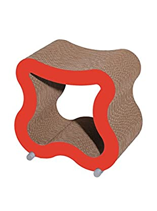 Kubedesign Hocker Sgas