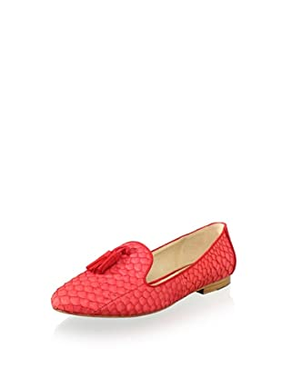 Australia Luxe Collective Women's Havana Loafer (Poprd)