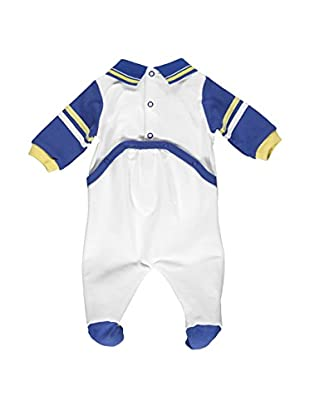 Warner Baby Overall Baby Loney Tunes
