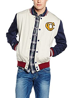 Pepe Jeans London Giacca Clerke